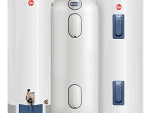 Запчасти для водонагревателей